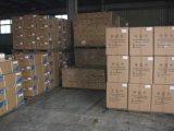 Venda por grosso China Auto partes separadas preço de fábrica de automóveis pastilhas de travões