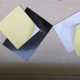 Fabricação de placa de espuma de PVC de sinais usando para adicionar ao ar livre