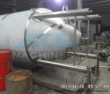 Serbatoio di putrefazione conico della birra (ACE-FJG-BB)