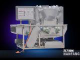 [توب قوليتي] بسكويت آليّة يجعل آلات في [لوو بريس] جدّا على عمليّة بيع