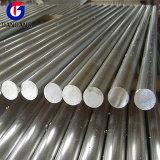 7075 de Staaf van het aluminium