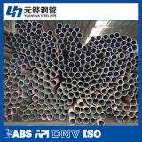 Aislante de tubo del petróleo del API 5CT J55 para el pozo de petróleo de petróleo