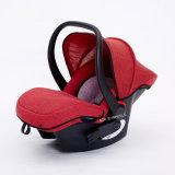 HDPE Frame (BCS-001)를 가진 아기 Safety Car Seat