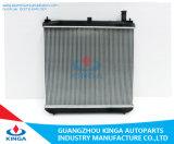 Radiator automatico per l'OEM di Hiace Touring Kch CD7: 16400-67092 a