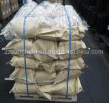 De Zwarte Br220% Professionele Fabrikant van Surphur voor het Textiel Verven