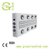 Nouveau design S/N 5W Full Spectrum 600W 900W 1200W Lumière LED hydroponique