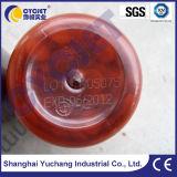 Stampatrice cinese del getto di inchiostro di codice della data della capsula di Cycjet Alt200
