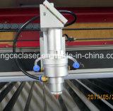 金属および非金属のための1300*2500mm CNCレーザーのカッター