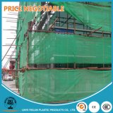 Rede de segurança de PE de alta qualidade para o Fornecedor de construção
