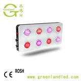 La razza completa LED del fiore della pianta di spettro di RoHS del Ce di alta qualità 900W coltiva l'indicatore luminoso