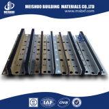 ステンレス鋼のタイルのトリムの床制御接合箇所
