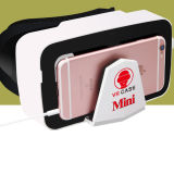 High Quality (Vr Case Mini)를 가진 가장 새로운 Vr Box 3D Glasses