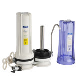 紫外線Water Filter 2stage (RY-UV-4)