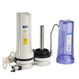 UV фильтр воды 2stage (RY-UV-4)