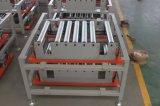 Automatische Energien-Rollen-Förderanlage, Kettenförderanlage