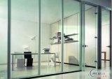 Les équipements sanitaires Mildewproof Ideabond 8600 joint silicone adhérent