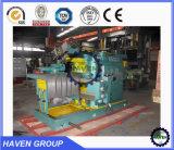 Máquina SHAPER BC60100 MECÂNICO