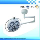 Lampada Emergency dell'esame medico del Mobile LED (YD01-5E LED)