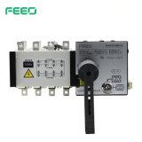 100A-3200Atse una fuente de alimentación doble Transferencia automática contacto equipo