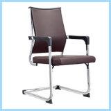 Cadeira ergonómica do jogo da especificação da cadeira do escritório