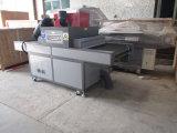 Trocknende UVmaschine TM-UV750 mit Cer-Bescheinigung