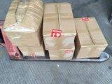 На заводе прямые поставки косметические омолаживающие пептиды Ghk-Cu
