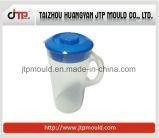 Китай высокое качество Пластиковые формы для пластмассовых цилиндра экструдера