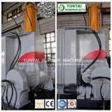 110 смеситель машины тестомесилки литров пластмассы N-110X30 и резины Далянь x (s)/тестомесилки/тестомесилка рассеивания/смеситель рассеивания