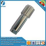 Précision en acier inoxydable d'usinage CNC machines en métal/Auto Voiture partie