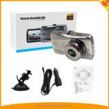 Новые поступления автомобилей 3.0inch камеры FHD1080p