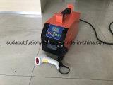 20mm-315mm Electrofusion Machine à souder
