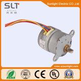 Motor de van uitstekende kwaliteit van de Stap van de Magneet van Byj van het Toestel 12V