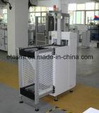 Automatische SMT Schaltkarte-Laden-Maschine 50*50-530*390mm