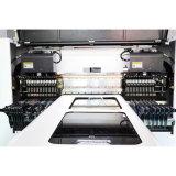 Selezionamento delle componenti di SMD e macchina del posto per la linea di produzione
