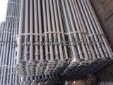 강철 버팀대 조정가능한 비계 또는 건물 강철 버팀대 SD2240/281