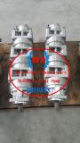 Hot~Japan小松のブルドーザーエンジンS6d170ギヤ油圧ポンプ: 705-58-44050 (D375A-3。 D375A-5、705-52-40100.705-32-43240.705-32-37430)