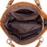 Senhora Saco Forma Saco do desenhador das bolsas da forma das mulheres das bolsas das senhoras (WDL0410)
