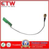 Antena dual de WiFi de la frecuencia