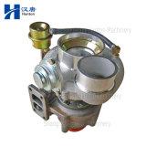 Van de dieselmotordelen van Cummins 6LT turbocompressor 2838286 2840746