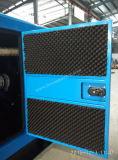 Двигатель Weifang портативный бесшумный дизельный генератор 5 квт~250квт