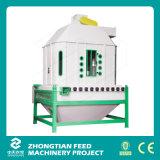 Bétail et Poultry Pellet Cooling Machine à vendre