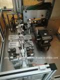 80-120 boîte en carton<br/> PCS de la capacité de l&#039;emballage de la machine pour Capsule ou Tablet PC