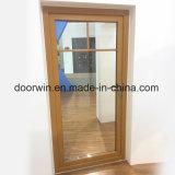 Porta de Entrada de madeira de pinho com Hardware Maco