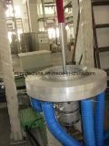 Extrudeuse de film soufflée par LDPE de HDPE