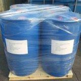CAS 86438-79-1 30 % de la cabine de la bétaïne Cocamidopropyl /35 % pour les détergents ménagers