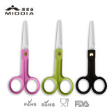 Safe di ceramica Scissors Pet Hair Cutter per Grooming Tools