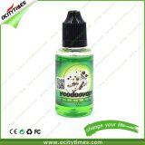 공장 OEM 취향 20ml E Liquid/E Cigar/E Juice/E 담배 또는 연기 주스 또는 Eliquid