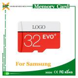 Samsung Evo Memory Card Class 10를 위한 마이크로 SD Card (8GB 16GB 32GB 64GB 128GB 1tb)