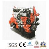 De professionele Originele Motor van Diesel Volledige KOMATSU Weichai Dongfeng Cummins Deutz van de Rupsband voor Shantui Hyundai