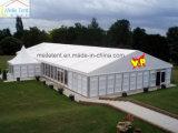 tent van de Partij van de Gebeurtenis van het Huwelijk van de Luxe van 30X40m de Grote (ml-181)